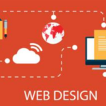 Benefits Of Websites Services To A Business