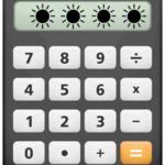 The Best Online Calculator