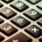 ​Factors to Consider When Searching for an Online Calculator