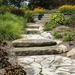 ​The Reasons Why You Should Consider Having a Retaining Wall and Hard Scapes