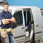 ​Reasons To Call 24 Hour Lockout Car Locksmith
