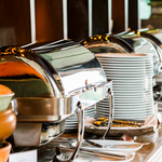 Importance of Choosing the Best Catering Company for Your Event