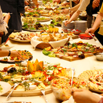 How to Choose a Catering Company for Your Special Occasion