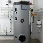 The Importance of Hydronic Heating