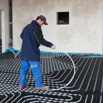 The Benefits Of Hydronic Heating System
