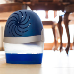 Tips When Buying Air Purifiers