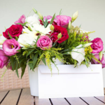 ​The Benefits of Florist and Flower Delivery Services