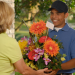 ​Things You Need to Know About Florists and Flower Delivery Services