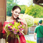 ​Proper Tips To Assist An Individual In Choosing The Right Flower Delivery Service