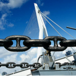 ​The Points That One Needs To Understand On The Qingdao Anchor Chain