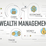 ​Guidelines to a Sure Path Wealth Management