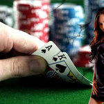 Pemain Judi Poker Online Harus Mengetahui Posisi Terbaik Ketika Bermain