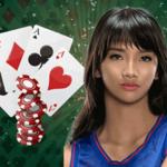 Cara Bermain Bola Basket Dan Bettingan Di Judi Online