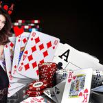 Butuh Modal? Cari Dari Bermain Poker Online Saja