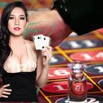 Berbagai Gaya Permainan Judi Kasino Online Diindonesia