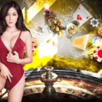 Kelanjutan Cara Mengukur Kemampuan Anda Bermain Judi Poker Online