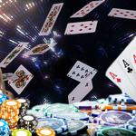 Keahlian Untuk Memenangkan Permainan DominoQQ Online
