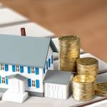 ​Basic Information On How You Can Sell Your House Fast