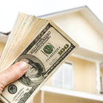 ​Benefits of Selling Your Property to Cash Property Buyers
