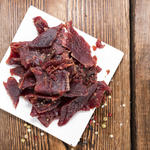 ​How to Identify the Best Jerky in the Market