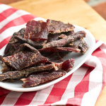 All You Need to Know When Visiting A Jerky Shop Near You