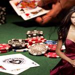 Poker online yang terkenal populer nya hingga ke seluruh dunia