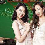 Fakta Buruk Dari Permainan Blackjack Online