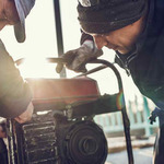 Diesel Generators And Why You Should Opt For Them