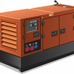 What you Should know When Buying a Generator