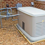 Things to Put into Consideration When Buying Diesel Generators