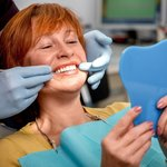 Factors to Consider When Choosing an Orthodontist