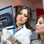 Factors to Look at When Choosing an Orthodontist