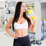 ​Things to Know About Work Out Clothes