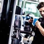​Aspects of Utilizing When Choosing the Best Workout Clothes
