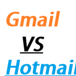 Hotmail join and login: The way to create a Hotmail e mail? The way to check in to Hotmail?