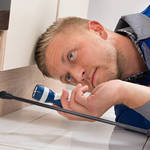 ​Facts That Should Motivate You to Hire the Services of the Pest Control Companies in Florida