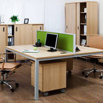The Factors to Consider before Choosing Office Furniture