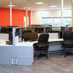 Factors to Consider When Purchasing Office Furniture