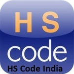 What is HS Code India and why do we need it? Let's explore in it