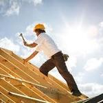 Getting Roofing Contractor Services