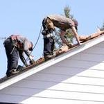 ​Roofing Contractors - What To Expect From Hiring One