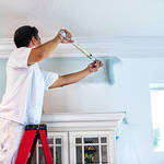​Tips On How To Choose The Best Commercial Painting Contractors