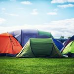 The Best Way to Save Money on a Brand-New Camping Swag