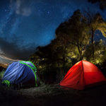 What You Can Do to Make a Better Camping Swag Decision