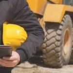 ​Benefits for Installing the Best Construction Production Management Software System