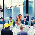 ​Essentials Of A Construction Production Management Software