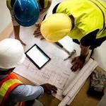 ​Understanding The Importance Of Using The Construction Production Management Software