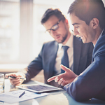 Factors to Consider When Purchasing Business Liability Insurance