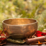 ​Important Lessons for Learning Singing Bowl