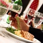 Tips for Finding the Best Restaurant